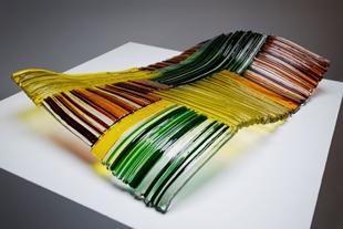 Glass Art Paddocks
